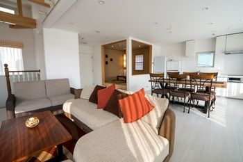 Photo for Bliss Lodging Annex - Near Noasc
