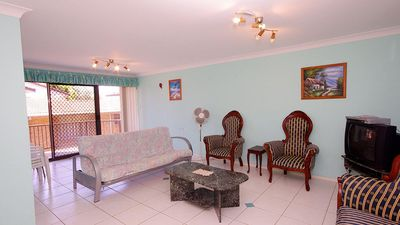 Photo for Pelican Place - East Coast Getaways