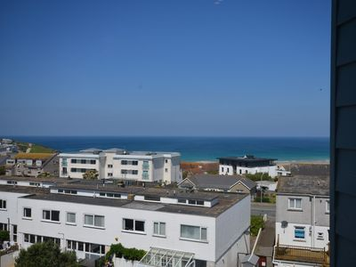 Photo for 2 bedroom Apartment in Newquay - 51924