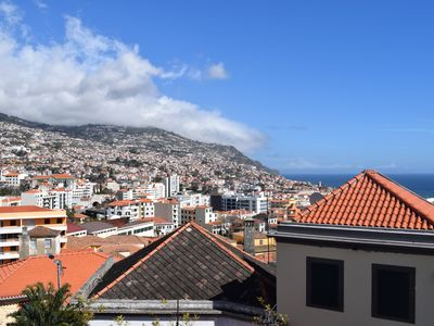 Photo for 1BR House Vacation Rental in Funchal, Madeira