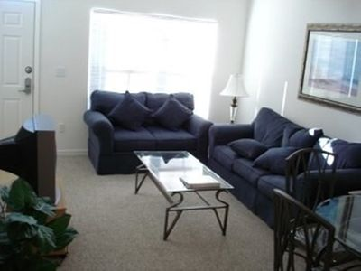 Photo for VB010 Cozy Home Away From Home In Quiet Location In Venetian Bay