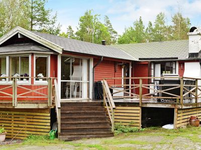 Photo for 2BR House Vacation Rental in FIGEHOLM