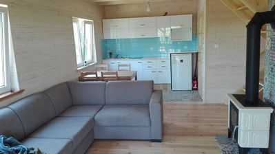 Photo for 3BR House Vacation Rental in poland