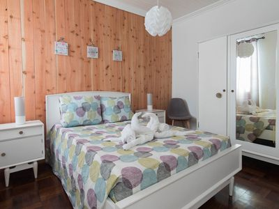 Photo for Our Azores House - House for 6 people in Angra do Heroísmo