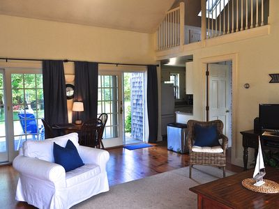 Photo for Charming 2BR Cottage