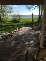 Photo for 3BR House Vacation Rental in Minnewaukan, North Dakota