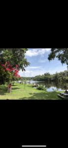 Photo for 755 - Riverview With a Water View