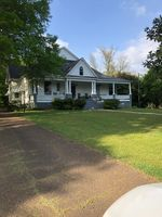 Photo for 3BR House Vacation Rental in Winona, Mississippi