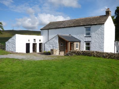 Photo for Skelgill Rigg, ALSTON