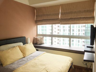 Photo for Cozy Home in City Center, Singapore