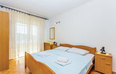 Photo for Apartment in the center of Senj with Internet, Parking, Terrace (213665)