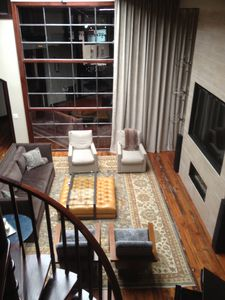 Photo for Downtown Nashville Penthouse Located in the Heart of Nashville's Lower Broadway