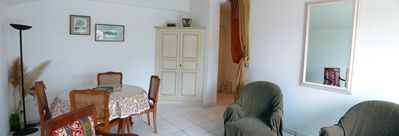 Photo for Apartment for 2 persons