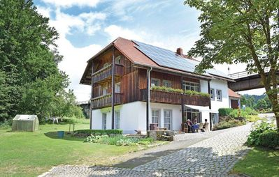 Photo for Holiday home Katzbacher Mühle