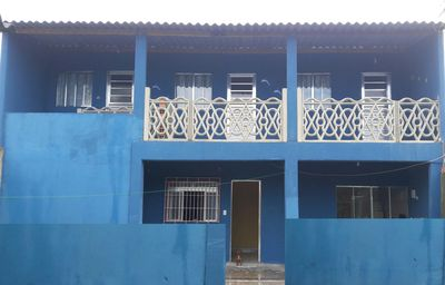 Photo for Rent house in Peruibe for season