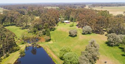 Photo for The Lake House - Witchcliffe, WA