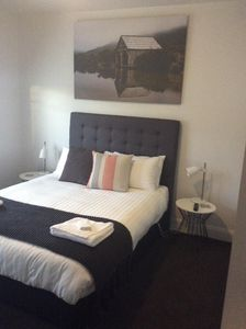 Photo for Park St Accommodation Bellerive