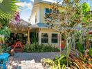 2BR House Vacation Rental in Lake Worth, Florida