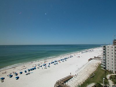 Photo for Tradewinds 904