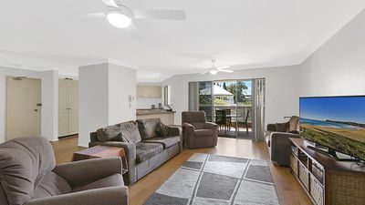 Photo for Mariners Apartments 18 - Bayview Ave