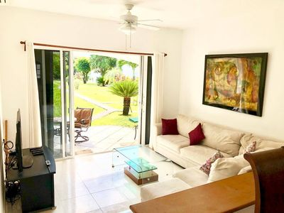 Photo for #Mayamar 3 Casas mismo complejo hasta 30 personas#