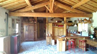 Photo for We Are a Farm&Guesthouse Only 20min from the Costa Smeralda beach