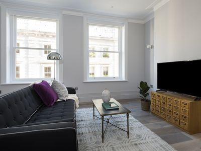 Photo for Spacious 2BR in West End by Sonder
