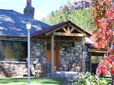 Photo for 3 bedroom accommodation in Durango