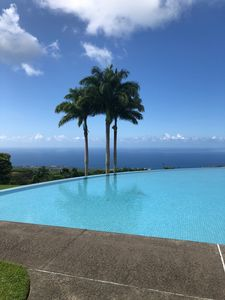 Photo for Near Kailua-Kona Pier and Downtown -  with Pool and Comfy bed