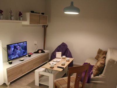 Photo for Cozy house newly renovated