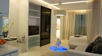 Photo for Damas Suites' Studio Deluxe Apartment