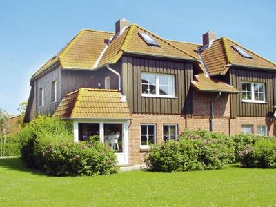 Photo for Holiday resort Wenkendorf, Fehmarn-Wenkendorf  in Fehmarn - 5 persons, 2 bedrooms