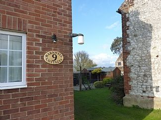 Photo for 4 Star Cottage -  Prices reduced for Easter! Close to RSPB and Holme Beach