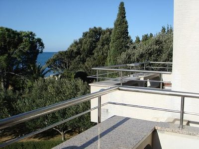 Photo for 2BR Apartment Vacation Rental in Novalja