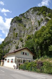 "Photo for Bed and Breakfast ""LE MOULIN"""