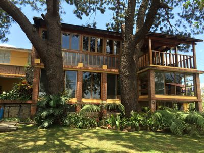 Photo for 2BR House Vacation Rental in Guatemala, Guatemala