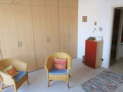 Photo for Apartment in the center of Ascona with Lift, Parking, Internet, Washing machine (50235)