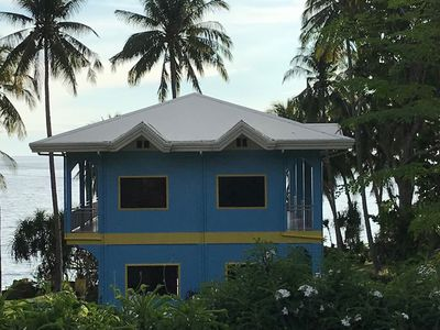Photo for Waterfront Villa Camiguin