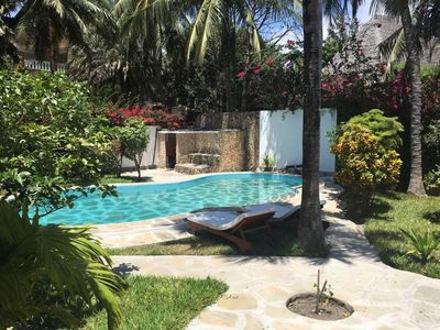 Photo for A great choice to stay at wail in Watamu