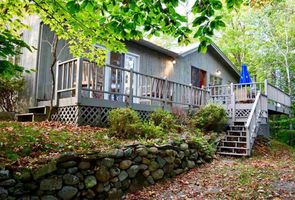 Photo for 4BR House Vacation Rental in Eden, Vermont