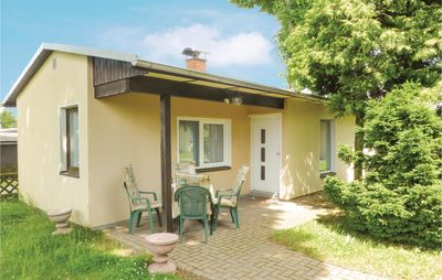 Photo for 2 bedroom accommodation in Eichigt/Ot Süssebach