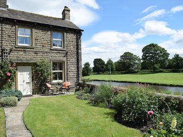 1 Bedroom Accommodation In Gargrave Near Skipton