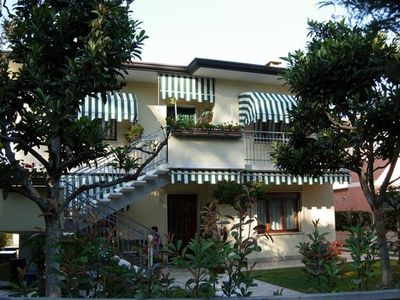 Photo for Holiday house Eraclea for 7 persons with 4 bedrooms - Holiday house