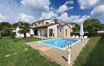Photo for 3 bedroom accommodation in Kmacici