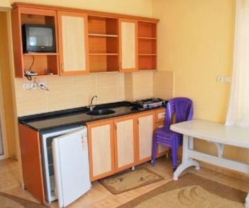 Photo for 1BR Apartment Vacation Rental in KAHRAMANMARAS