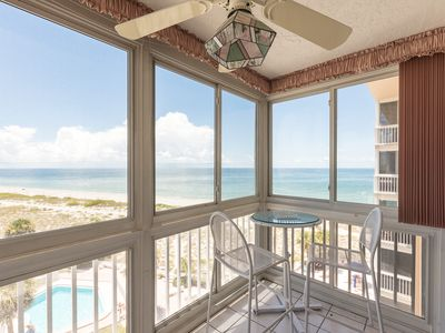 Photo for 2BR Condo Vacation Rental in Venice, Florida