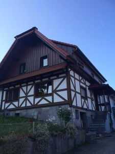 Photo for 3BR House Vacation Rental in Bühl