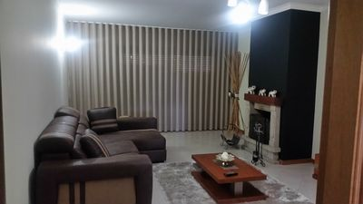 Photo for Cozy Flat for holidays or short stay .Ideal for families up to 6/7 people