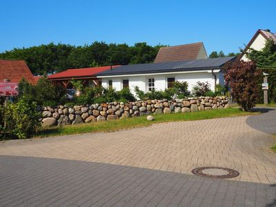 Photo for Apartment Zingst for 2 persons with 1 bedroom - Holiday