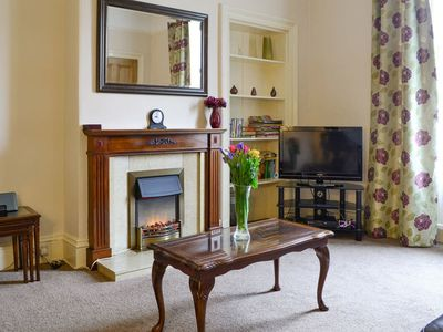 Photo for 4 bedroom accommodation in Newcastleton